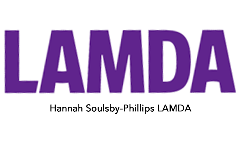 LAMDA Examination Results – 25th November 2018